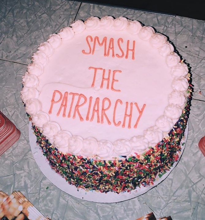 image: drunkbakers on Instagram (check them out)
