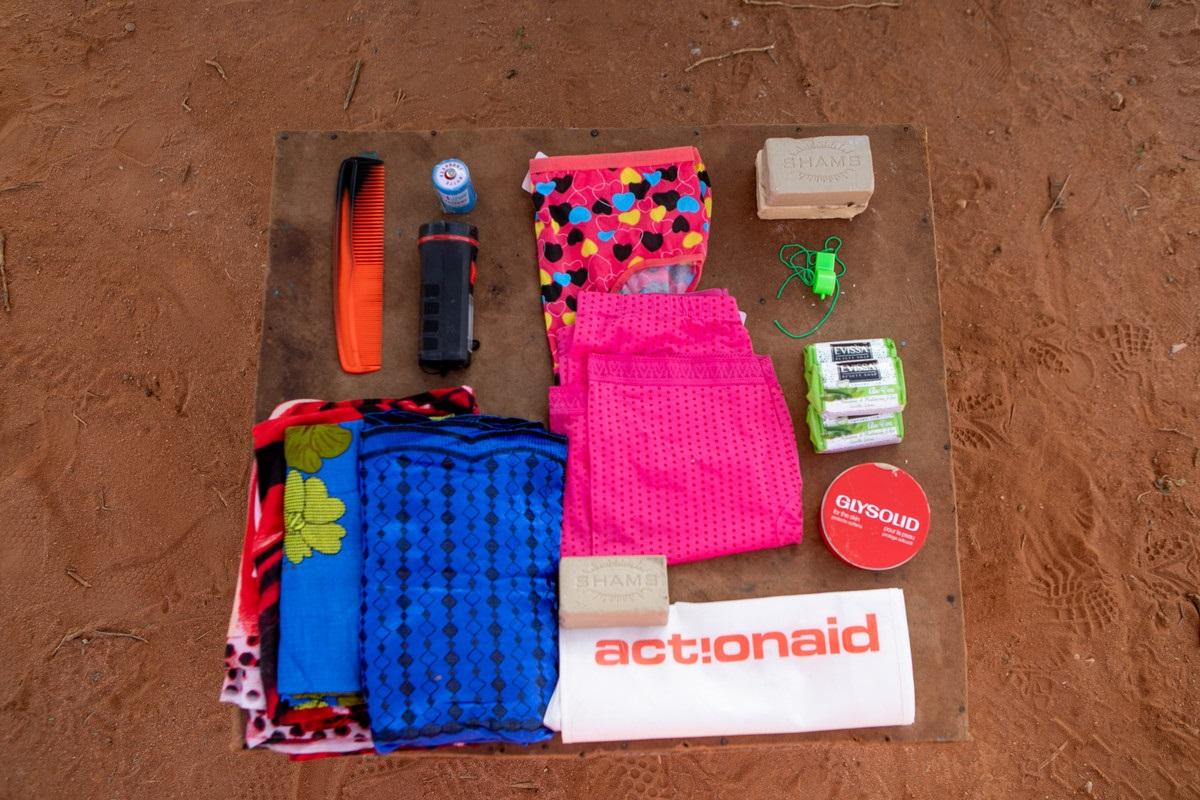 Essential Kit.jpg